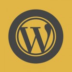 wordpress-theme-template-hierarchy