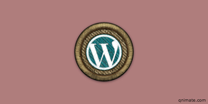 wordpress-post-formats-ui