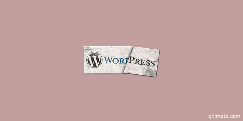 wordpress-admin-toolbar
