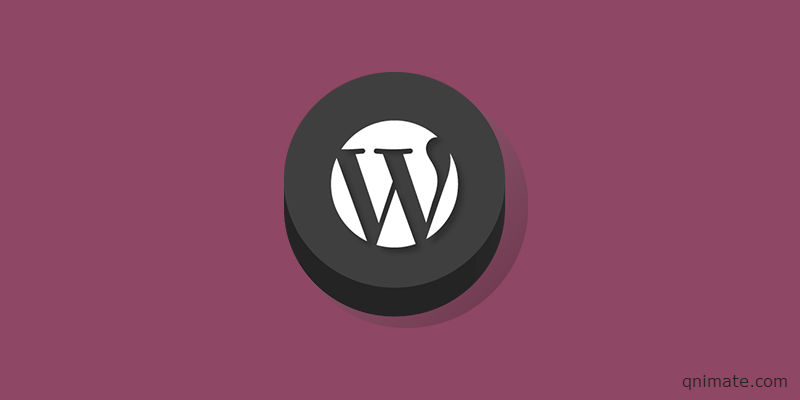 wordpress-large-website