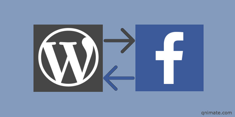 wordpress-facebook-oauth-login