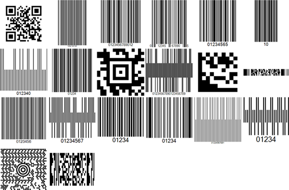 Create a Barcode Scanner Application using Intel XDK and PHP