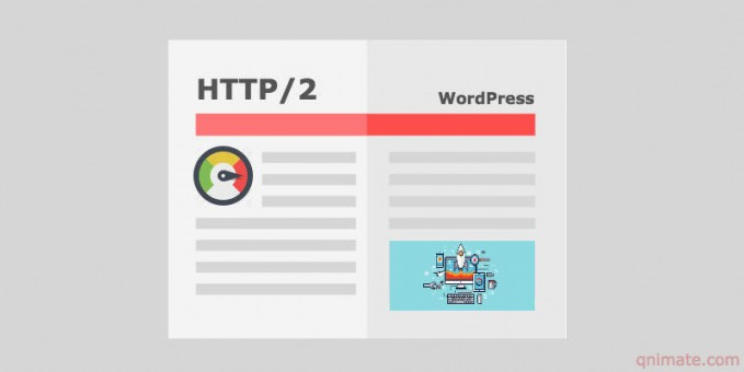 http2-wordpress