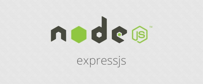 node-express-sendfile